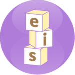 circle_eis