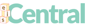 eis_cent